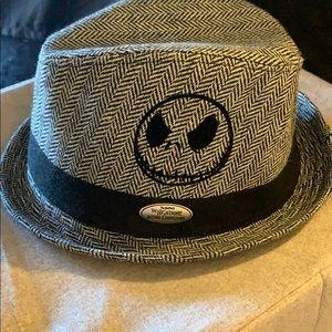 Disney Fandora Hat